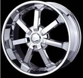Kruz K-12 replacement center cap - Wheel/Rim centercaps for Kruz K-12