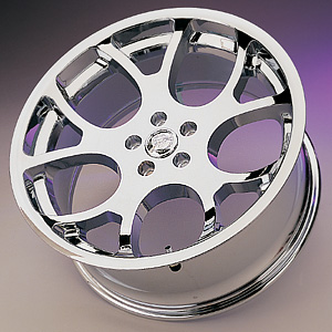 Velox Krius Wheel/Rim replacement custom wheel for sale Velox Krius forsale