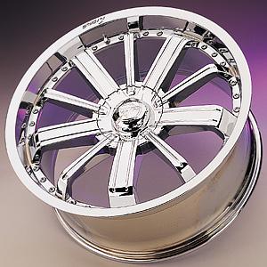 Velox Kronos Wheel/Rim replacement custom wheel for sale Velox Kronos forsale