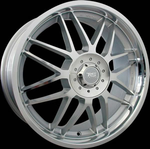 RSL Limited Limix replacement center cap - Wheel/Rim centercaps for RSL Limited Limix