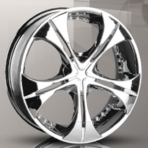 Lorenzo LO-1 replacement center cap - Wheel/Rim centercaps for Lorenzo LO-1