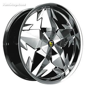 lexani Marqi_Tk replacement center cap - Wheel/Rim centercaps for lexani Marqi_Tk