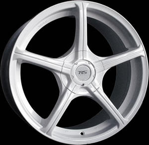 RSL Limited Mase replacement center cap - Wheel/Rim centercaps for RSL Limited Mase
