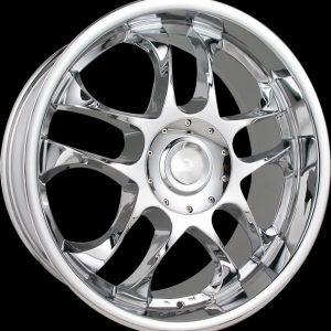ADR Maximus replacement center cap - Wheel/Rim centercaps for ADR Maximus