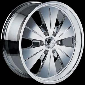 5 Zigen MK6 replacement center cap - Wheel/Rim centercaps for 5 Zigen MK6