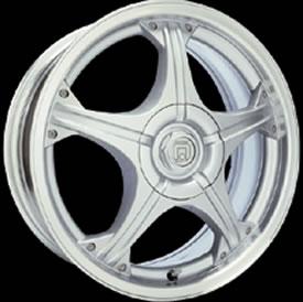 Motegi MR1 replacement center cap - Wheel/Rim centercaps for Motegi MR1