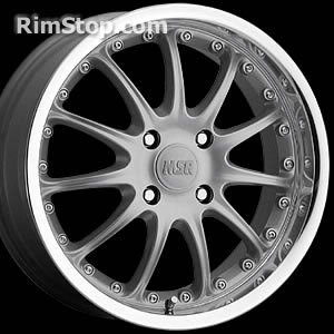 MSR 183 replacement center cap - Wheel/Rim centercaps for MSR 183