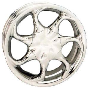MHT N7 replacement center cap - Wheel/Rim centercaps for MHT N7