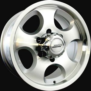 Nitro Truck Wheels Nitro 9 replacement center cap - Wheel/Rim centercaps for Nitro Truck Wheels Nitro 9