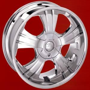 ns racing F220 replacement center cap - Wheel/Rim centercaps for ns racing F220