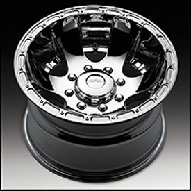 Kaotik NT1 replacement center cap - Wheel/Rim centercaps for Kaotik NT1