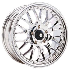 vault Odyssey replacement center cap - Wheel/Rim centercaps for vault Odyssey