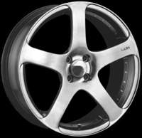 Gems Onyx Wheel/Rim replacement custom wheel for sale Gems Onyx forsale
