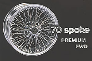 Player Player 70 Spoke replacement center cap - Wheel/Rim centercaps for Player Player 70 Spoke