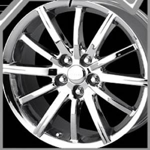 Detata Rallye replacement center cap - Wheel/Rim centercaps for Detata Rallye