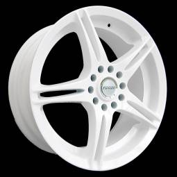 Fusions RE2 replacement center cap - Wheel/Rim centercaps for Fusions RE2