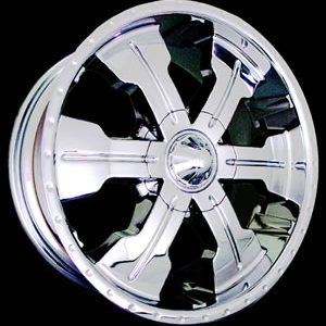 Razor Reactive replacement center cap - Wheel/Rim centercaps for Razor Reactive
