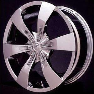 Arelli Reign replacement center cap - Wheel/Rim centercaps for Arelli Reign