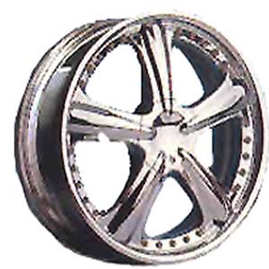 MHT Reverb replacement center cap - Wheel/Rim centercaps for MHT Reverb