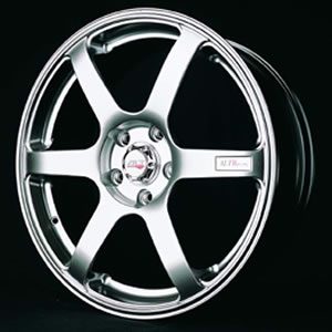 RSL Limited Rival replacement center cap - Wheel/Rim centercaps for RSL Limited Rival