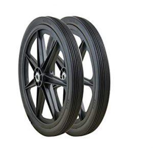 K9 Alloys Rot replacement center cap - Wheel/Rim centercaps for K9 Alloys Rot