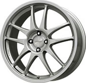 Nakayama RSX 5 replacement center cap - Wheel/Rim centercaps for Nakayama RSX 5