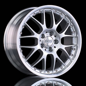 BBS RX2 replacement center cap - Wheel/Rim centercaps for BBS RX2