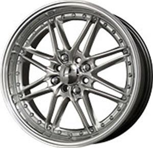 Nakayama Shumacher Evo replacement center cap - Wheel/Rim centercaps for Nakayama Shumacher Evo