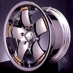 Arelli Skroll replacement center cap - Wheel/Rim centercaps for Arelli Skroll