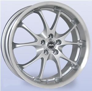 R1 Racing Wheels Spec 9 replacement center cap - Wheel/Rim centercaps for R1 Racing Wheels Spec 9