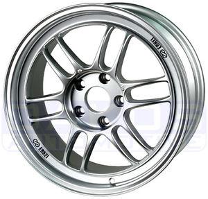 Enkei_ETX Speed replacement center cap - Wheel/Rim centercaps for Enkei_ETX Speed