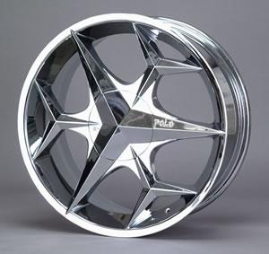 X20 Spy replacement center cap - Wheel/Rim centercaps for X20 Spy