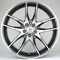 zenki STX Wheel/Rim replacement custom wheel for sale zenki STX forsale