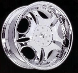 Gems Topaz replacement center cap - Wheel/Rim centercaps for Gems Topaz