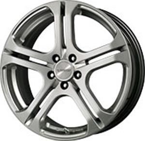 Nakayama Vador replacement center cap - Wheel/Rim centercaps for Nakayama Vador