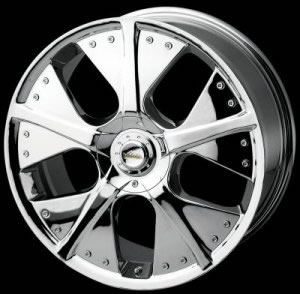 Veloche Vela replacement center cap - Wheel/Rim centercaps for Veloche Vela