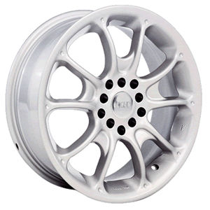 vault Velox replacement center cap - Wheel/Rim centercaps for vault Velox