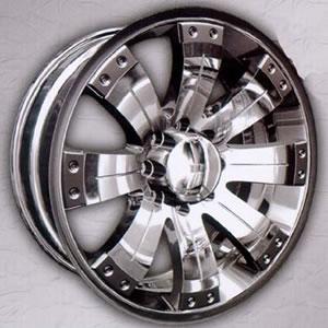 Veloche Vendalo replacement center cap - Wheel/Rim centercaps for Veloche Vendalo