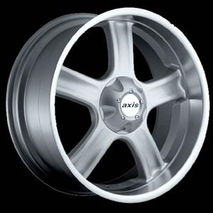 vault Vortex replacement center cap - Wheel/Rim centercaps for vault Vortex