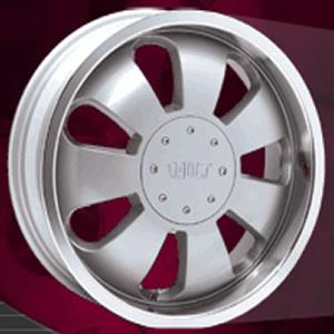 vault Vulcan replacement center cap - Wheel/Rim centercaps for vault Vulcan