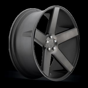 Ballerz v32 replacement center cap - Wheel/Rim centercaps for Ballerz v32