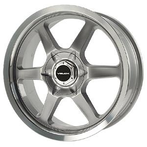 Velox VX-6 Wheel/Rim replacement custom wheel for sale Velox VX-6 forsale