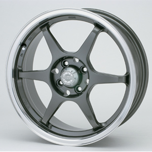Velox VX-6R Wheel/Rim replacement custom wheel for sale Velox VX-6R forsale
