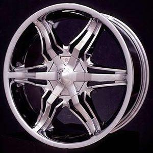 Arelli XXX replacement center cap - Wheel/Rim centercaps for Arelli XXX