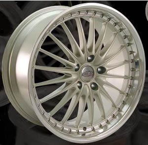 Privat Zwanzig replacement center cap - Wheel/Rim centercaps for Privat Zwanzig