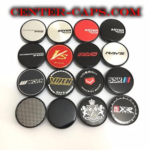 center caps wheels aftermarket rims